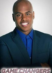 Game Changers with Kevin Frazier Presented by EA Sports