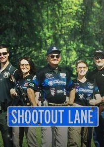 Shootout Lane