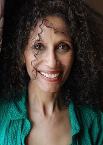 Karin Boyd Dr. Susanne Pohl