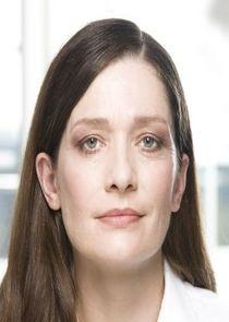 Iris Böhm Hannah Koch