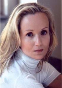 Cathlen Gawlich Marion Brandt