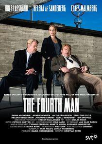 Den fjärde mannen