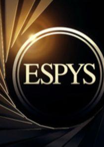 Watch Series - The ESPYs