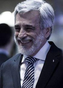 Aderbal Freire Filho Oto Veiga