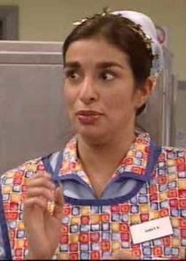 Shobna Gulati Anita