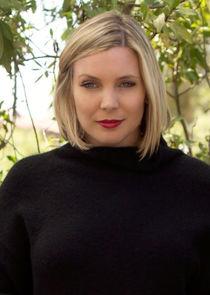 June Diane Raphael Brianna Hanson