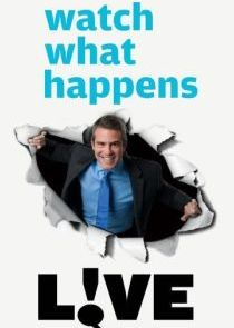 Watch What Happens Live small logo