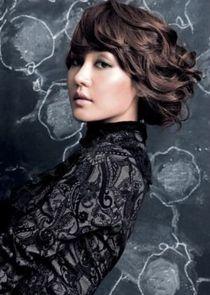 Sung Yoo Ri No Soon Geum