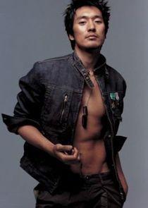 Kim Min Joon Kim Young Hee