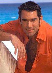 Eduardo Santamarina Alejandro