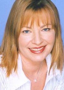 Gloria Slade