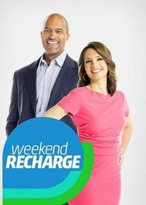 Weekend Recharge