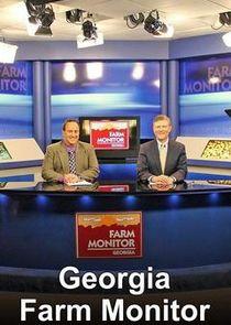 Georgia Farm Monitor