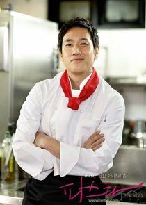 Lee Sun Gyun Choi Hyun Wook