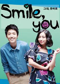Smile, You