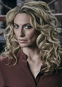 Dr. Sabine Lommers