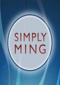 Simply Ming small logo