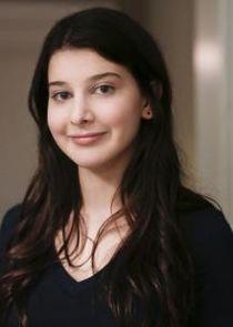 Alison McCord