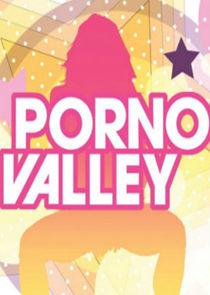 Porno Valley