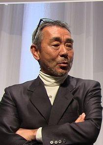 Akira Terao Wakui Yukichi