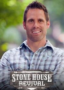 Watch Series - Stone House Revival