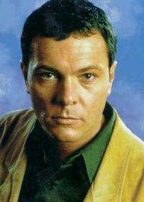 Detective Jeff Slade