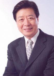 Lee Jung Gil