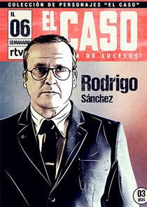 Fernando Cayo Rodrigo Sánchez