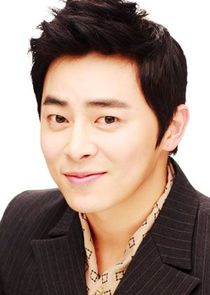 Shin Joon Ho