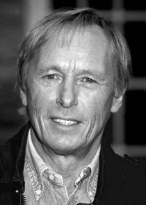 Claus Theo Gärtner Josef Matula