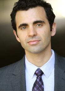 Nick Massouh