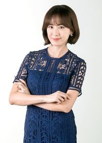 Hong Eun Hee Lee Mi So
