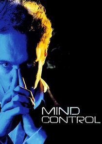 Derren Brown: Mind Control UK