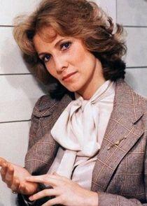 Betty Buckley Sandra Sue