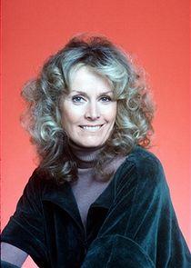 Diana Hyland Joan Wells Bradford