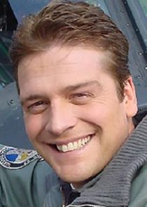 Oliver Hörner Stabsfeldwebel Bordmechaniker Jan Wollcke