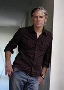 Philippe Brenninkmeyer Christian Dolbien