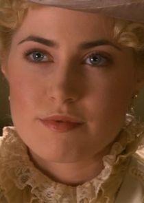 Minerva Fairchild