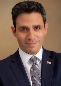 Anthony Onofrio