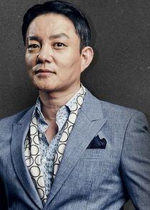 Kwak Heung Sam