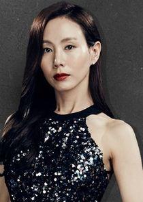 Seo Mi Joo