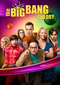 The Big Bang Theory | TVmaze