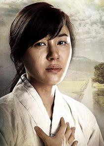 Kim Ha Neul Kim Soo Yun