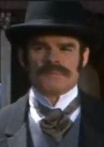 Chief Constable Jeffrey Davis