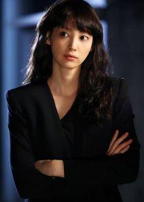Lee Na Young Jin Ji Ni