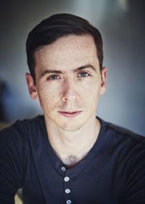 Daniel Beirne