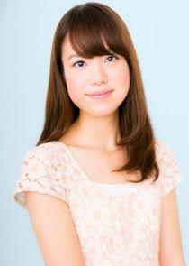 Yoshino, Yuna