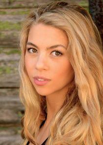 Laura Carswell