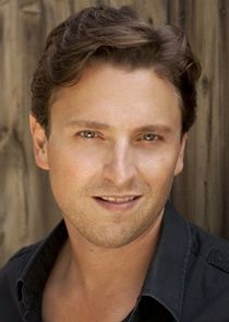 Jeffrey Wetsch