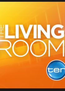 Watch Series - The Living Room